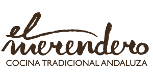 MERENDERO-Logotipo